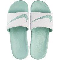 Chinelo Nike Benassi Solarsoft Feminino 705475