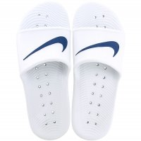 Chinelo Nike Kawa Shower Slide Masculino 832528