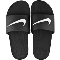Chinelo Nike Kawa Slide Masculino 832646