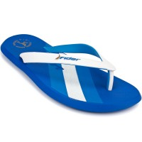 Chinelo Rider R1 Nations II AD 10975