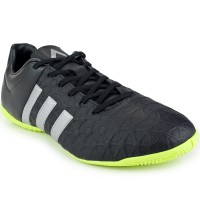 Chuteira Adidas Ace 15.4 IN