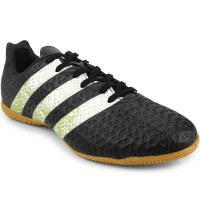 Chuteira Adidas Ace 16.4 IN