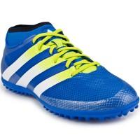 Chuteira Adidas Ace 16.3 Primemesh TF