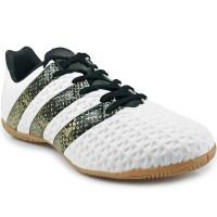 Chuteira Adidas Ace 16.4 IN