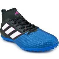 Chuteira Adidas Ace 17.3 Primemesh TF