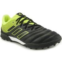 Chuteira Adidas Copa 19.3 TF
