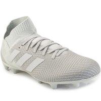 Chuteira Adidas Nemeziz 18.3 FG