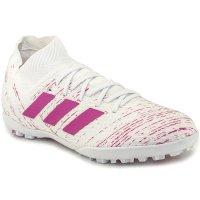 Chuteira Adidas Nemeziz 18.3 TF Masculina