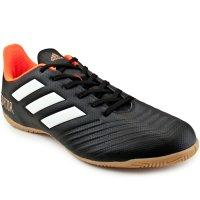 Chuteira Adidas Predator Tango 18.4 IN