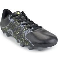Chuteira Adidas X 15.4 FG