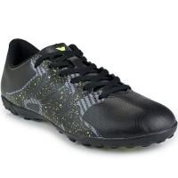 Chuteira Adidas X 15.4 TF B32948
