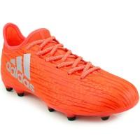 Chuteira Adidas X 16.3 FG