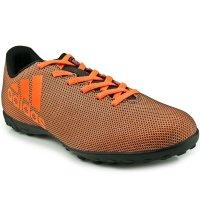 Chuteira Adidas X 17.4 TF