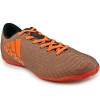 Chuteira Adidas X 17.4 IN