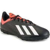 Chuteira Adidas X 18.4 TF Masculina