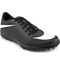 Chuteira Nike Bravata II TF
