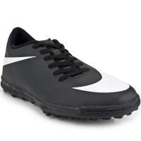 Chuteira Nike Bravata TF 768917