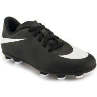 Chuteira Nike Bravata 2 FG Infantil 844442