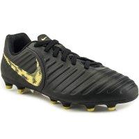 Chuteira Nike Tiempo Legend 7 Club MG Infantil AO2300