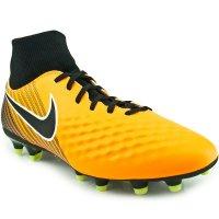 Chuteira Nike Magista Onda II DF FG 917787