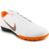 Chuteira Nike Mercurial X Vapor 12 Academy TF AH7384