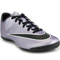 Chuteira Nike Mercurial Victory 5 IC 651635