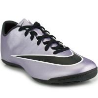 Chuteira Nike Mercurial Victory V IC 651635