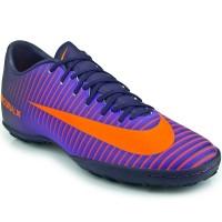 Chuteira Nike Mercurial Victory VI TF 831968