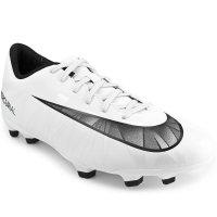 Chuteira Nike Mercurial Vortex III CR7 FG 852535