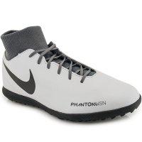 Chuteira Nike PhantomX Vision Club TF A03273