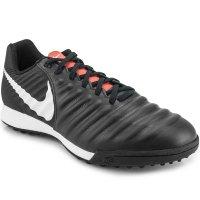 Chuteira Nike Tiempo Legendx 7 Academy TF