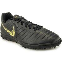 Chuteira Nike Tiempo Legendx 7 Club TF AH7248