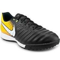 Chuteira Nike Tiempo Ligera IV TF 897766