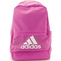 Mochila Adidas Clas BP Bos DT2630