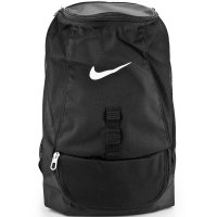 Mochila Nike Club Team Swoosh BA5190