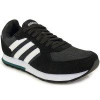 Tênis Adidas 8K Masculino