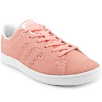 Tênis Adidas Advantage Clean QT W