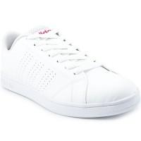 Tênis Adidas Advantage VS Clean W