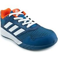Tênis Adidas Altarun K BA9423