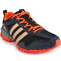 Tênis Adidas Aresta M D96379