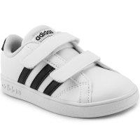 Tênis Adidas Baseline CMF Infantil