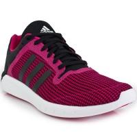 Tênis Adidas CC Fresh 2 W
