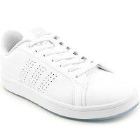 Tênis Adidas CF Advantage Clean Feminino CG5757