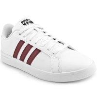 Tênis Adidas CF Advantage Clean Masculino DA9636