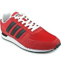 Tênis Adidas City Racer