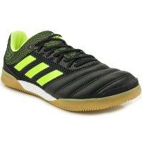 Chuteira Adidas Copa 19.3 IN