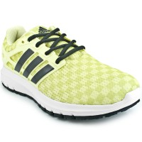 Tênis Adidas Energy Cloud W