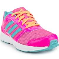 Tênis Adidas Hyperfast K B44125