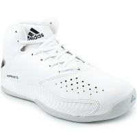 Tênis Adidas Nxt Lvl Spd V