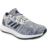 Tênis Adidas Pureboost Go Masculino